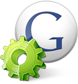 Google Maintanence