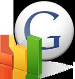 Google Optmization