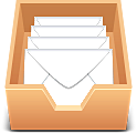Email Sequencer