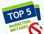 top5mistakes