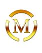 Morrison Publishing
