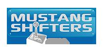 Mustang Shifters