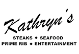 Kathryn's Steakhouse