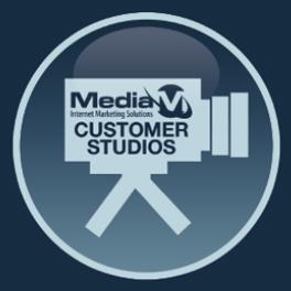 media-customer