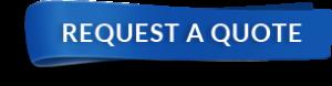request-quate-btn